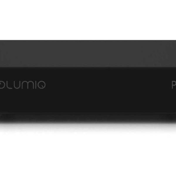 Primo in 2019 | Music Room | Audio player, Audiophile music