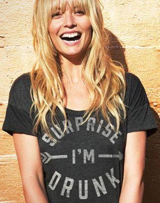 Need this shirt!
