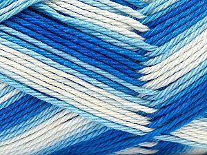 Fiber Content 100% Mercerised Cotton, Brand Ice Yarns, Green, fnt2-53788