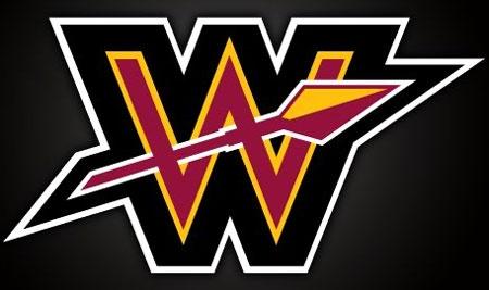 New Washington Redskins logo?