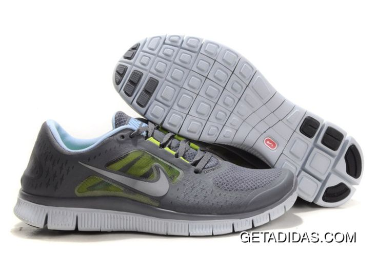 https://www.getadidas.com/nike-free-run-3-grey-light-blue-topdeals.html NIKE FREE RUN 3 GREY LIGHT BLUE TOPDEALS Only $66.17 , Free Shipping!