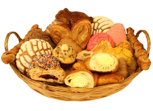 25 best pan de dulce images on pinterest kitchens conch for Dulce coffee studio