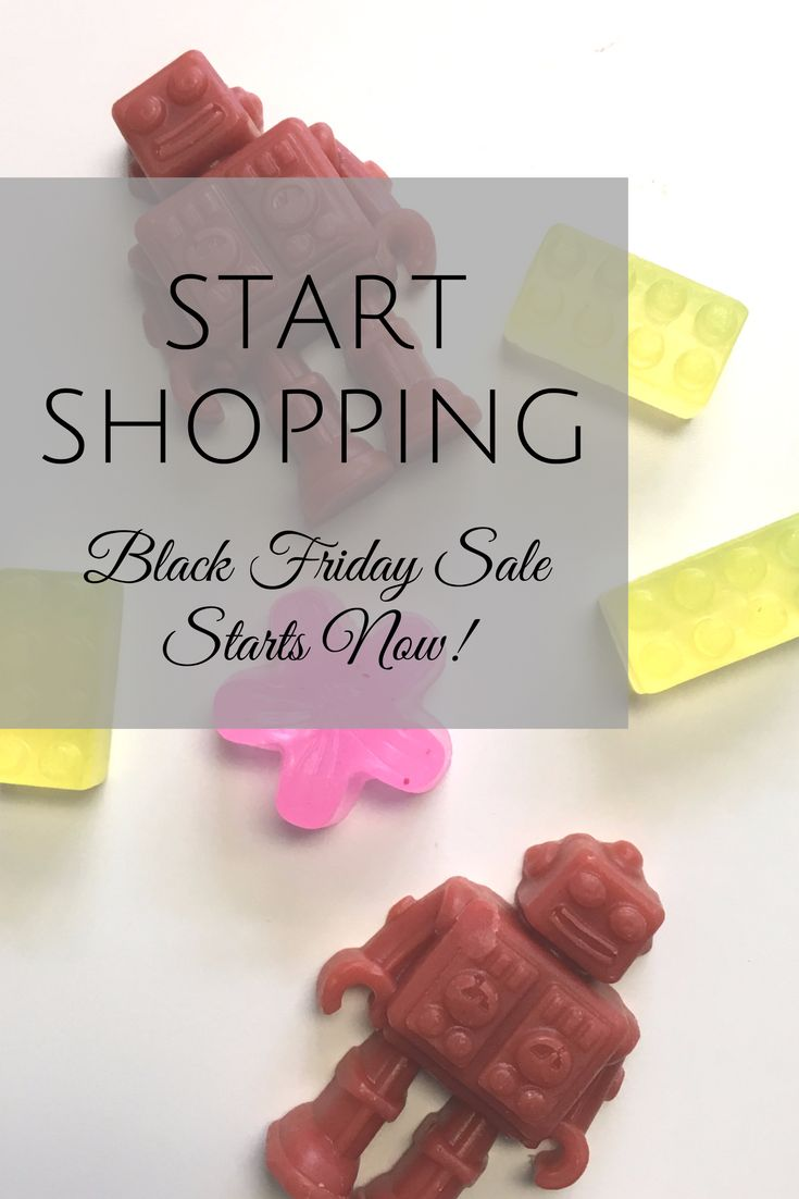 Shop our Black Friday Sale now! It's a great way to get your holiday shopping done early + save 40% off! And for those of you still in a turkey-filled food coma, shopping online means staying in your pjs & skipping the crowds. #winwinsituation www.Stinkitofu.com *Sale ends Monday, 11/27 @11:59pm PST #blackfriday #sale #holidayshopping #onlineshopping