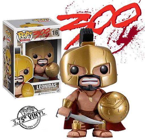 300-King-Leonidas-Funko-Pop