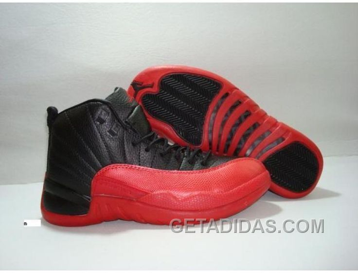 https://www.getadidas.com/air-jordan-12-red-black-offres-spciales.html AIR JORDAN 12 RED BLACK OFFRES SPÉCIALES Only $65.00 , Free Shipping!