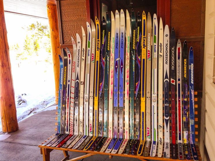 1000 Images About Ski Chair On Pinterest Recycling