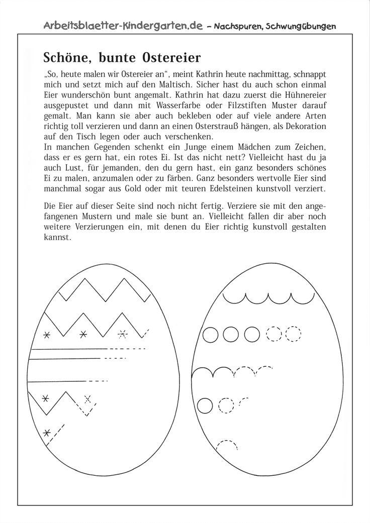 Tolle Fallen Arbeitsblatt Für Kindergärten Zeitgenössisch - Super ...