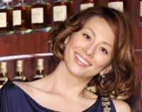 Ryoko Yonekura 米倉涼子
