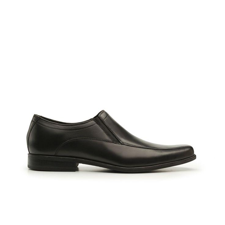 Estilo Flexi 77507 Negro #shoes #zapatos #fashion #moda #goflexi #flexi #clothes #style #estilo #otono #invierno #autumn #winter