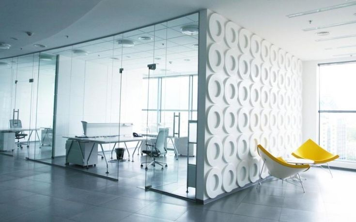 concept office interiors. unique interiors very minimalist office with very good use of light and colours along  glass to keep it u0027completely openu0027  offices pinterest minimalist  in concept office interiors e