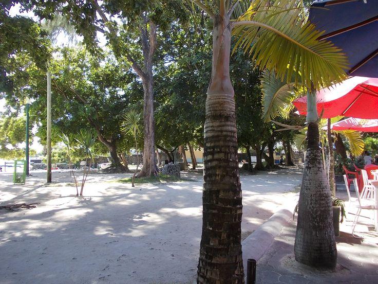 Pereybere Beach Mauritius www.teneriffa-mauritius.de