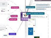 Inclusion - Mind Map