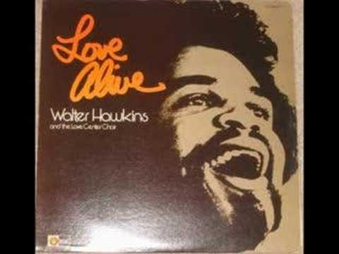 "Do you wanna know, where I'm going?  This music never goes out of style!  ""Goin' Up Yonder""  Walter Hawkins & The Love Center Choir"