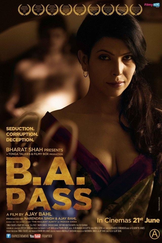 Indian sex movies list