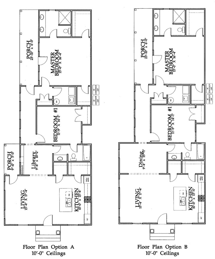 hedgewood english cottage house plan vickery pinterest english cottages and cottage house - English Cottage House Plans