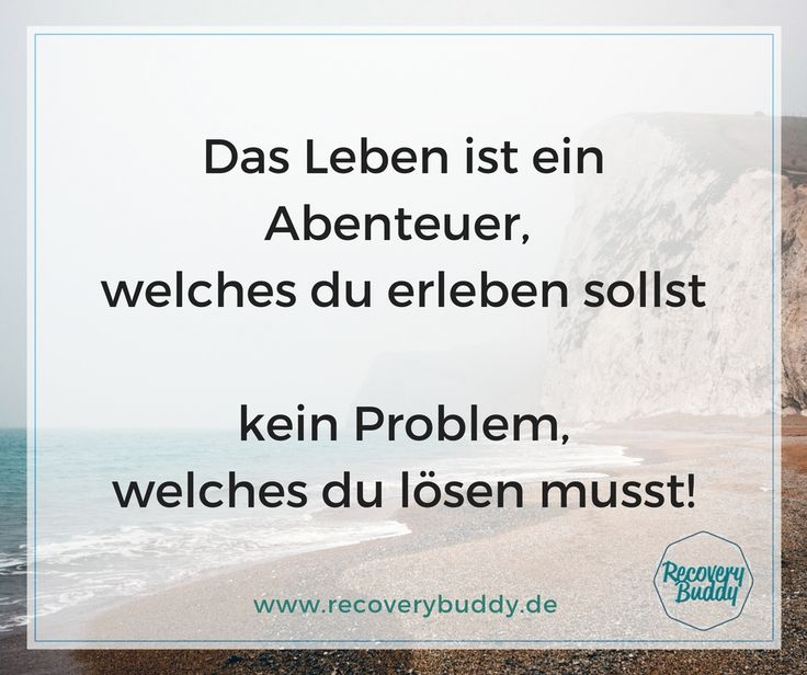 Essstörung Motivation, Selbsthilfe, Recovery, Anorexie, Magersucht, Bulimie, Binge Eating, Orthorexie