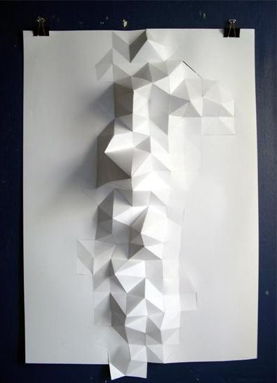 Pierre Vanni: Untitled