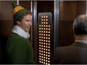 Mind Picker Mind Picker Elevator Pitch