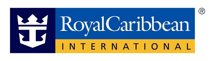 Royal Caribbean International Not To Convert From USD To Aud While Ships Are Based In Australia. For all the Loyal Royal Caribbean fans out there, In fact for anyone who loves to cruise and is thinking about taking a Royal Caribbean cruise in the future from an Australian departure point. The below would be worth considering for any futur...