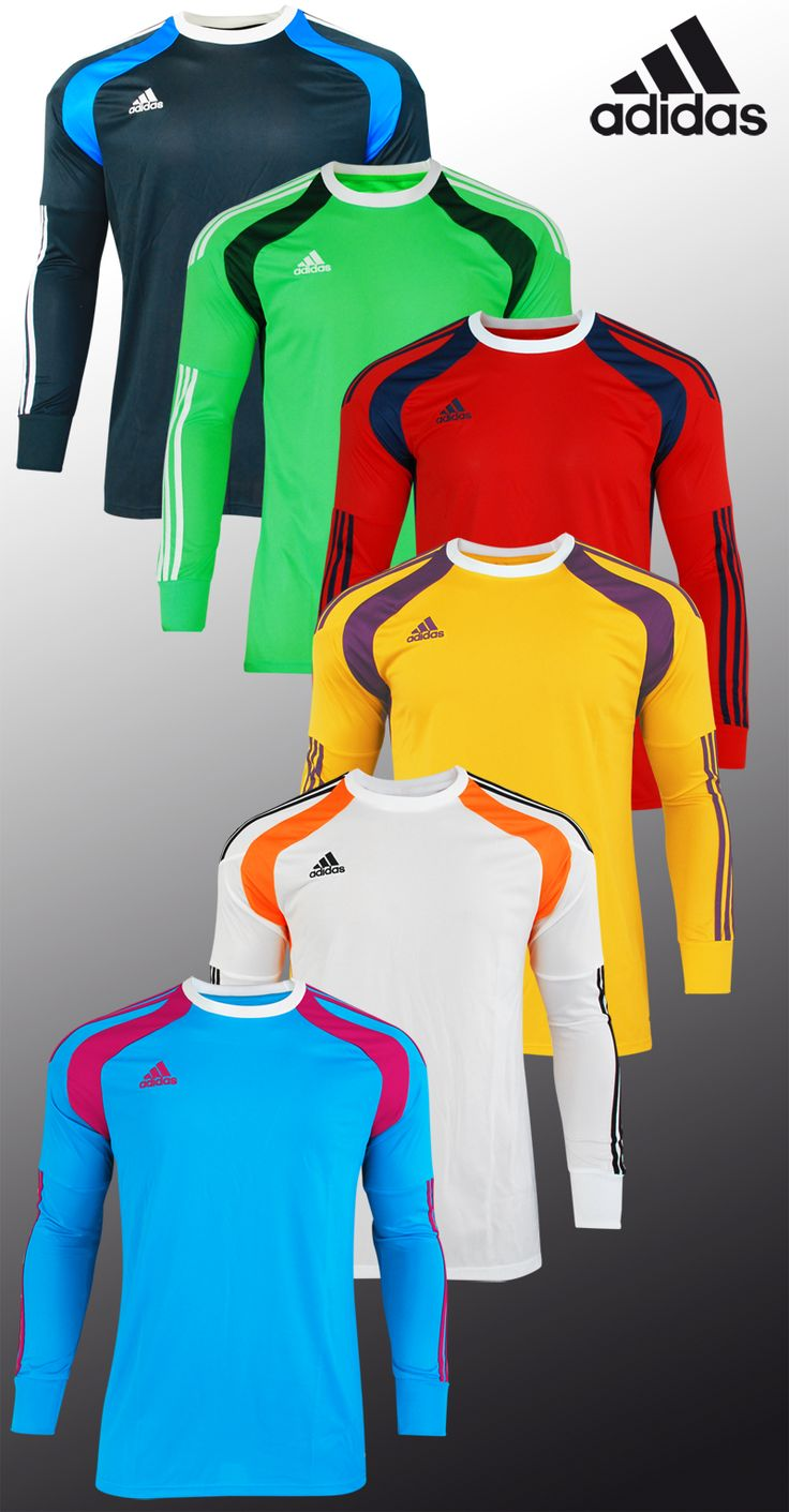 Adidas Onore 14 Goalkeeper Shirt Maglia da portiere Adidas Onore 14
