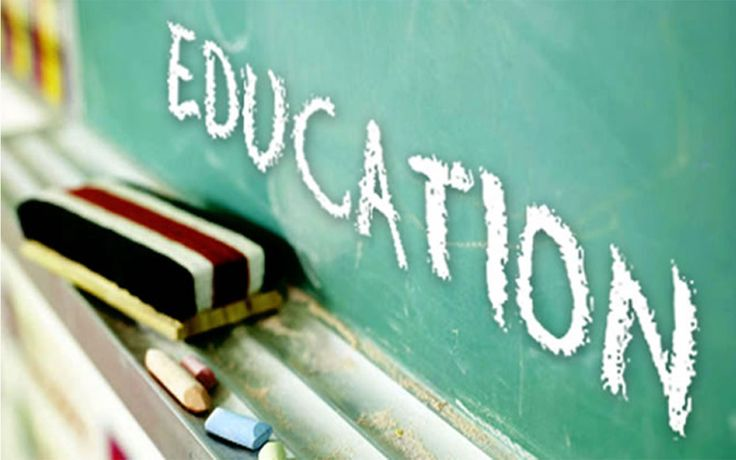 What is Education and how to fix Primary Education in Pakistan? - https://east.education/what-is-education/ A very basic question that we must answer in Pakistan today is: What is education? And how can we fix our primary education?  #WhatIsEducation, #PrimaryEducation