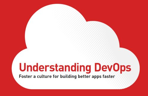 White Paper: Understanding DevOps