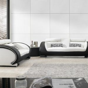 Leather Conditioner For White Sofa