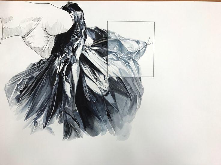개체묘사/기디/기초디자인/제주창아