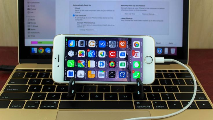 Hey pssst... iOS 10 problems? Here's how to fix the most common issues http://www.techradar.com/how-to/phone-and-communications/mobile-phones/ios-10-problems-here-s-how-to-fix-the-most-common-issues-1328553