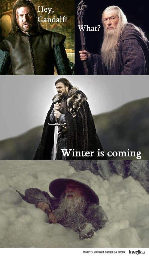154 best images about Game Of Thrones on Pinterest  Ned stark, Game of and H...