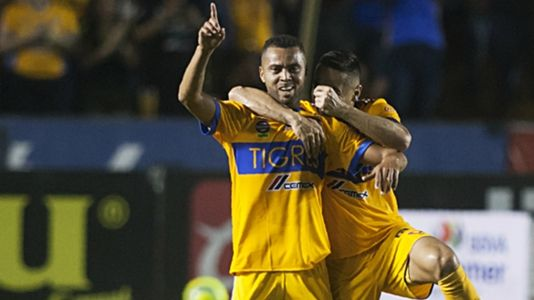 Liga MX Goals of the Week: The best from Jornada 9 of the Clausura