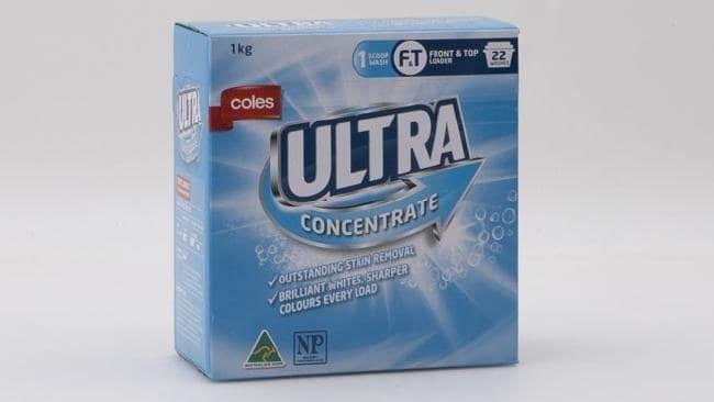 Choice Has Revealed Australia S Best Laundry Detergent Laundry