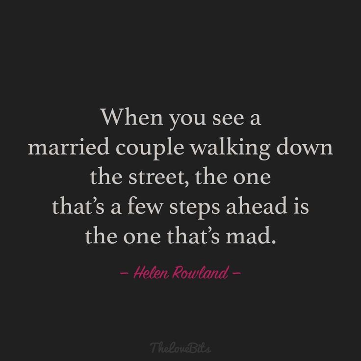 37 Funny Love Quotes And Quotations: Best 25+ Funny Couple Quotes Ideas On Pinterest
