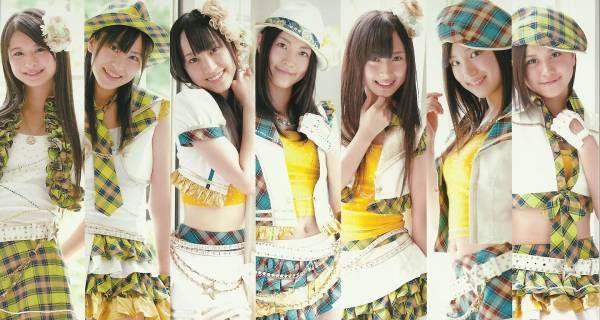SUNSHINEJIS+2D24 SKE48・・・♪-gooブログ