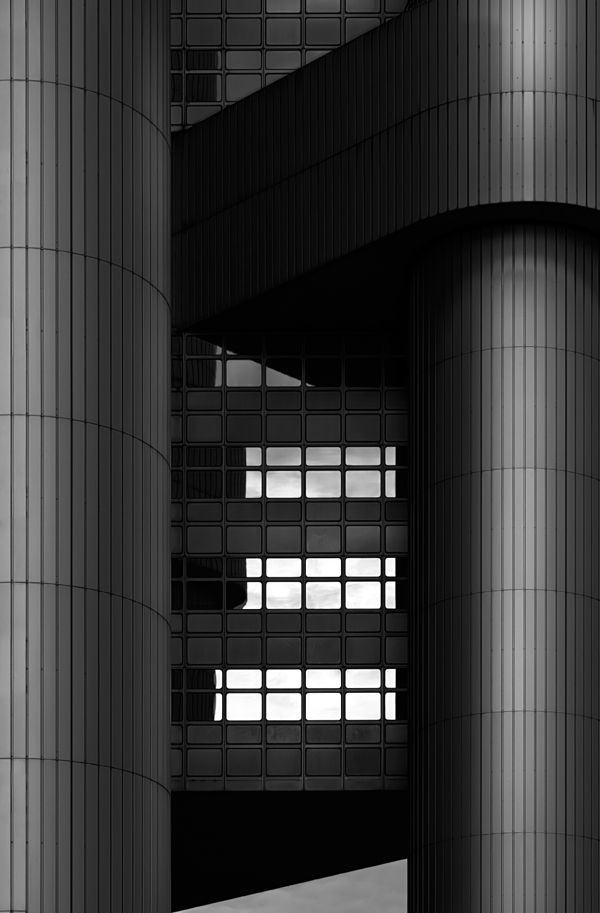 Modern Architecture Photography Black And White 25 best architecture black and white images on pinterest