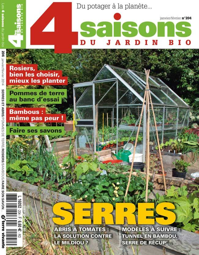 Les 56 meilleures images du tableau jardinage les 4 for Jardin 4 saison
