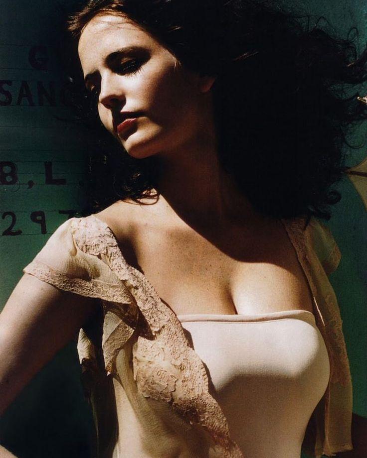 Stunning Eva Green Masturbation Scene In The Dreamers