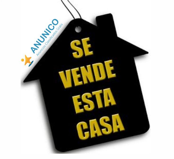 www.anunico.com