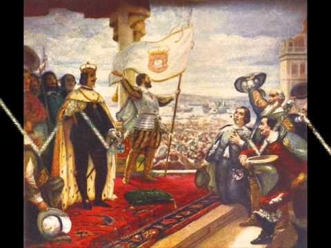 Vida Quotidiana nos Senhorios (5.º ano HGP) (7.º ano) A população no séc. XIII distribuía-se desigualmente pelo país. As terras constituíam um símbolo de riq...