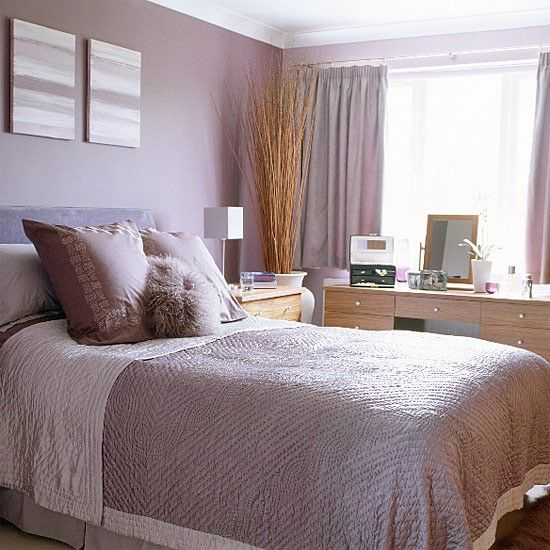 Bedroom Colours Pink Master Bedroom Paint Ideas 2015 Anime Bedroom Eyes Bedroom Ideas Cream Carpet: 17 Best Images About Bedroom On Pinterest