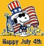 Photobucket | snoopy 4th of july Pictures, snoopy 4th of july Images, snoopy 4th of july Photos