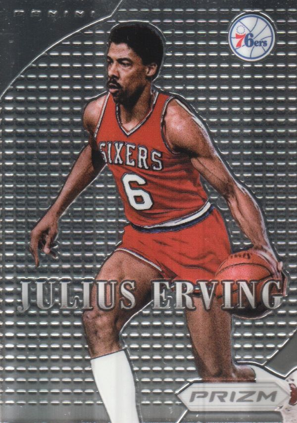14 best images about Trading Cards on Pinterest | Trading cards ...
