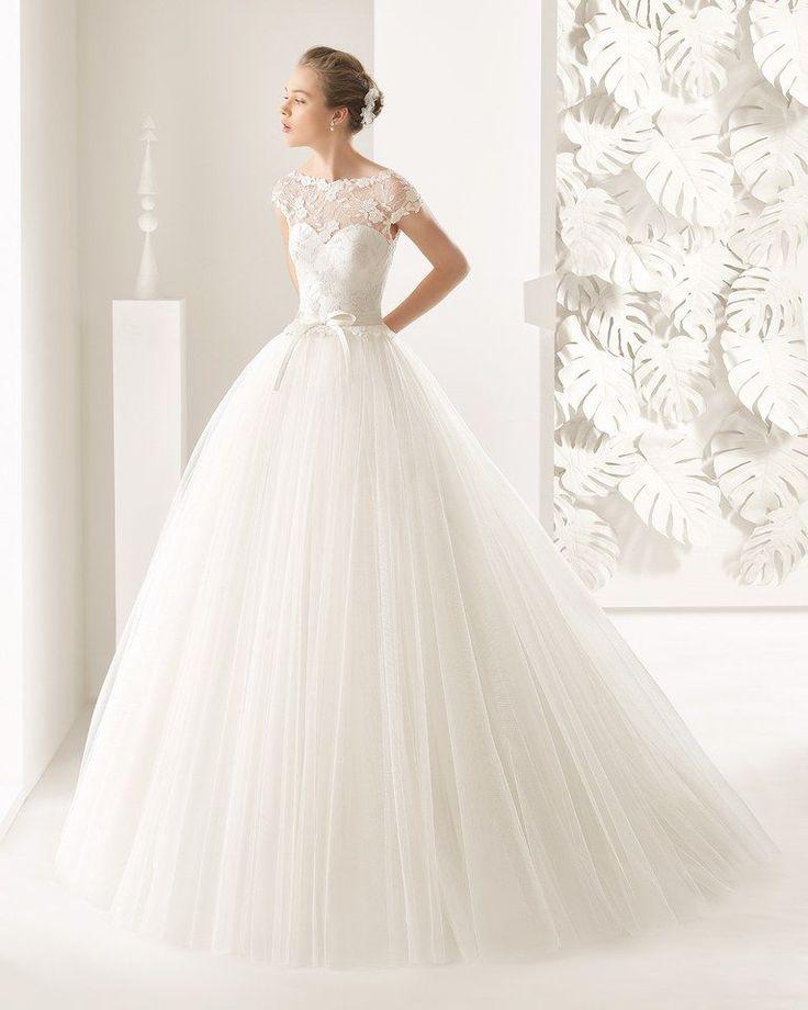 Pippa Middleton Wedding Dress Lookalike