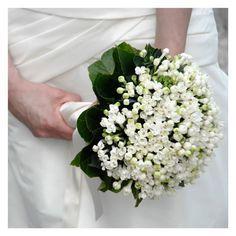 #gelsomini #wedding #weddingconsultant #matrimonio #matrimoniopartystyle #nozze #marriage #bride #bridal #floral #bouquet #settembre #fiori #futurisposi