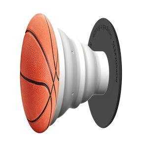 Button : #37 Basketball