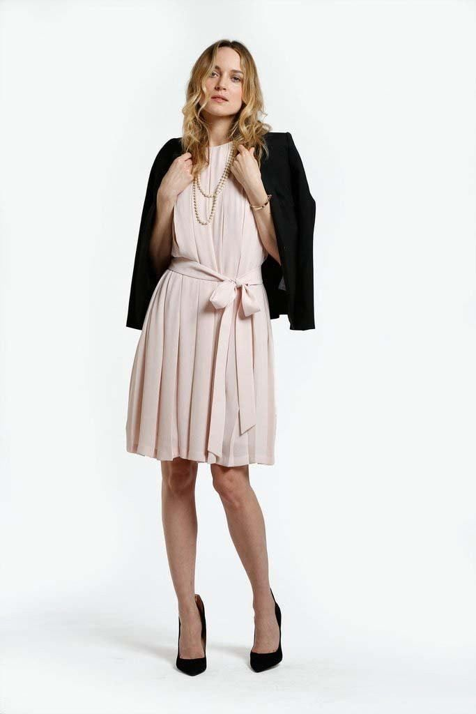 0db4dc8f637c5 The Ellen Dress (in 5 colors)   Products   Dresses, Maternity dresses y  Nursing friendly dress