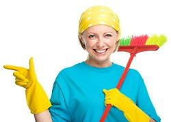 Cleaning Services London Are Set To Give You The Best Cleaning Around