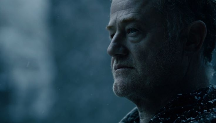 "84 Thoughts I Had While Watching Episode 7, Season 5 Of ""Game Of Thrones"""