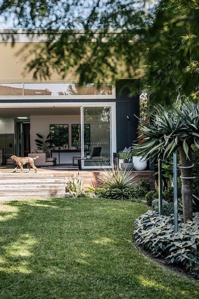 Garden Landscape Design Gardenlandscapedesign Modern Landscaping Modern Landscape Design Backyard