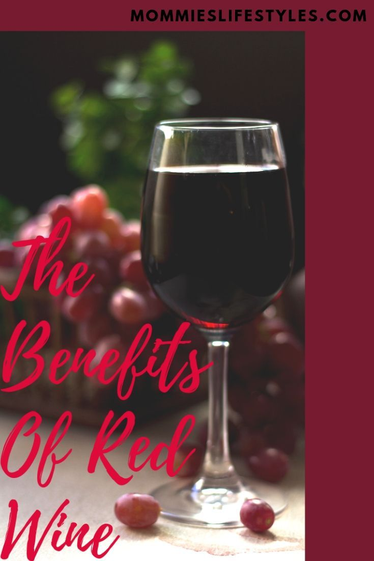 Reduce Heart Risk Winegrapes Health Tips Types Of Red Wine Wine Cocktail Recipes Red Wine Red Wine Benefits